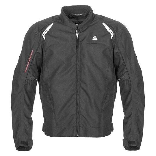 Men's-Motorcycle-Matrix-Red-Jacket