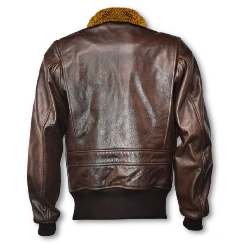 Mens freedom Line Vinatge G-1 Jacket-