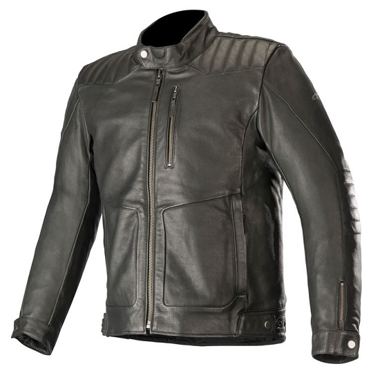 alpinestars_crazy_eight-black_leather_jacket