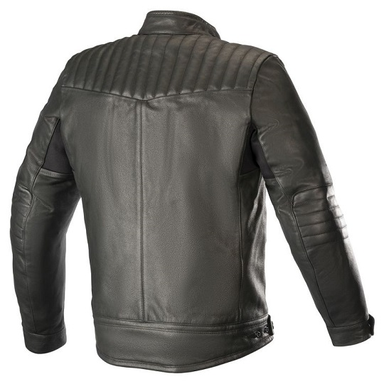 alpinestars_crazy_eight_black-leather_jacket-