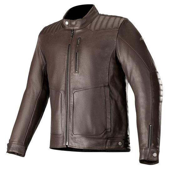 alpinestars_crazy_eight_brown-leather_jacket