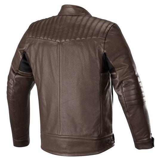 alpinestars_crazy_eight_brown_leather_jacket_