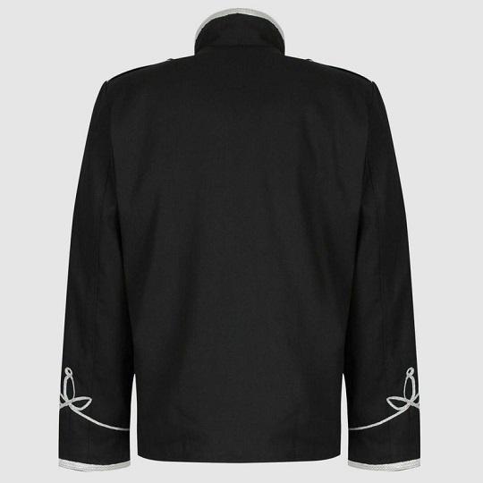 black-hussur-military-parade-jacket-
