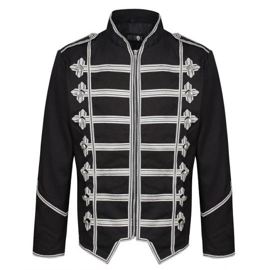 black_gothic_emo_parade_jacket-