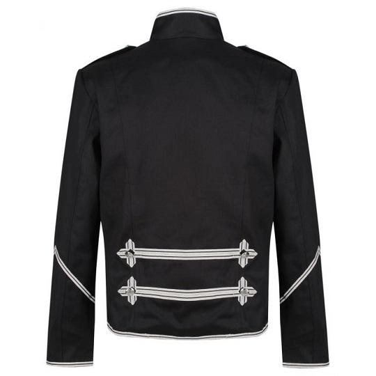 black_gothic_emo_parade_jacket