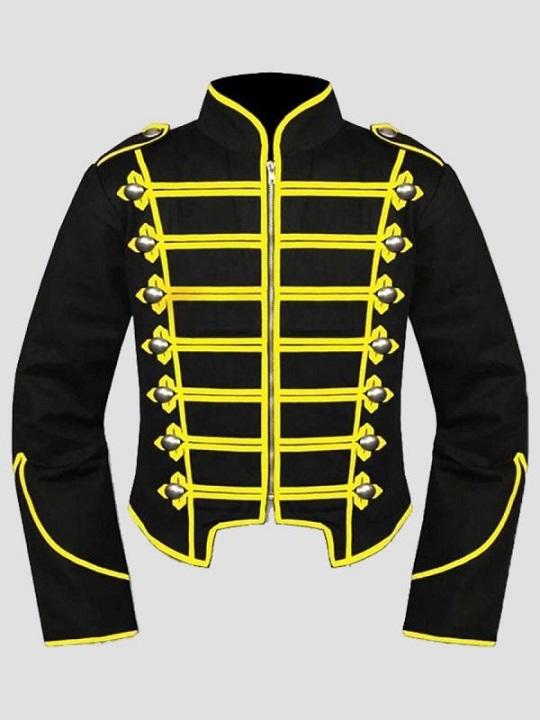 black_yellow_military_jacket