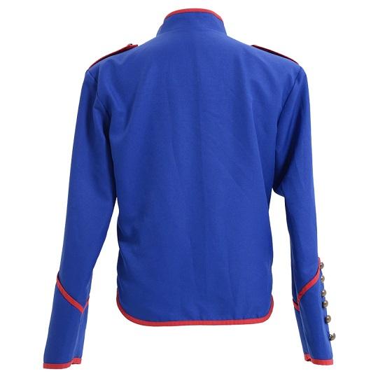 chemical-romance-military-parade-jacket-