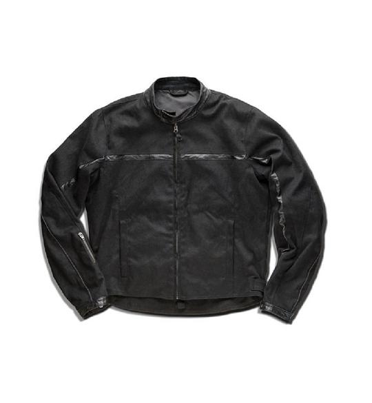 compton_textile_jacket_black-