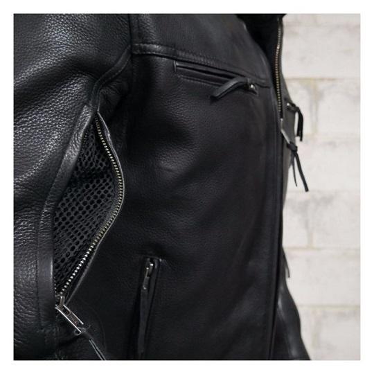 first_manufacturing_top_performer_jacket_black-