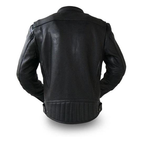 first_manufacturing_top_performer_jacket_black_