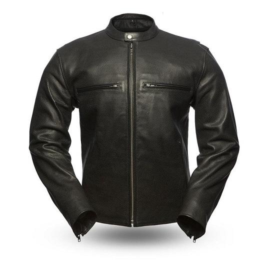 first_manufacturing_turbine_jacket_black