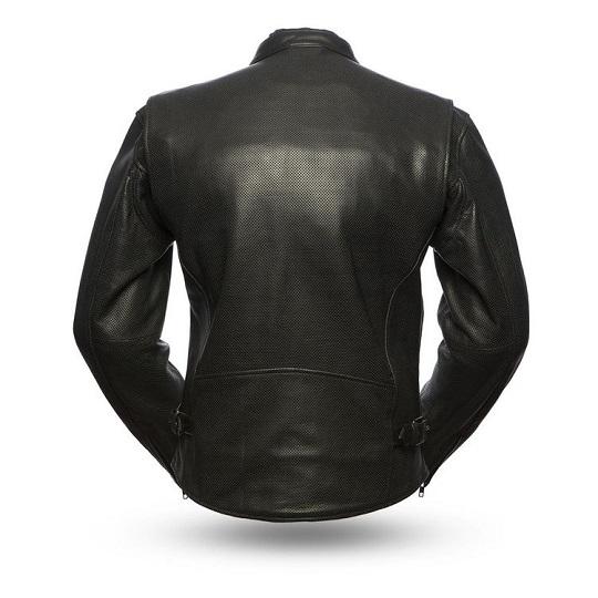 first_manufacturing_turbine_jacket_black_