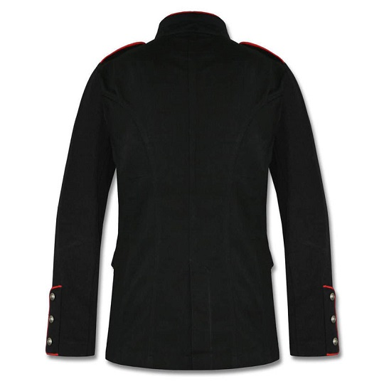gents-gothic-military-jacket-long