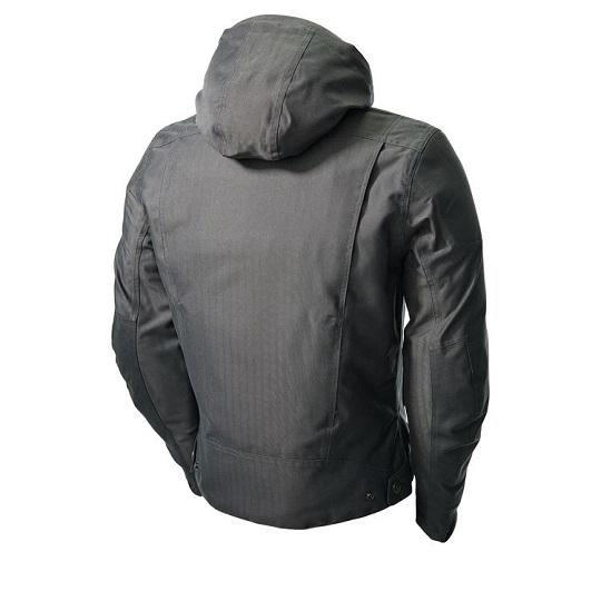 ludlow_textile_jacket_grey-hoodie