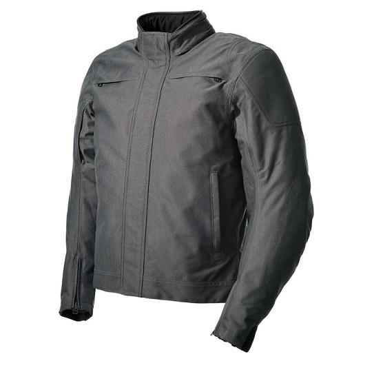 ludlow_textile_jacket_grey