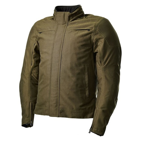 ludlow_textile_jacket_olive_green