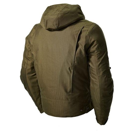 ludlow_textile_jacket_olive_green_hoodie