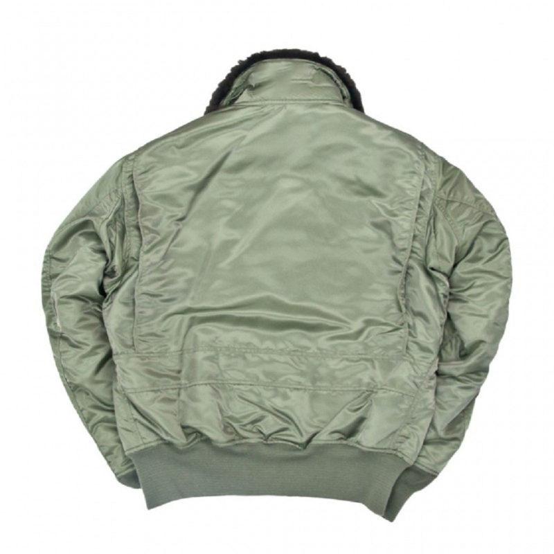 men-US-G-1-Fighter-weapon-Jacket-