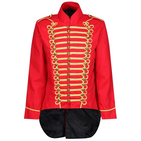 men_s_military_army_parade_tailcoat_red_gold