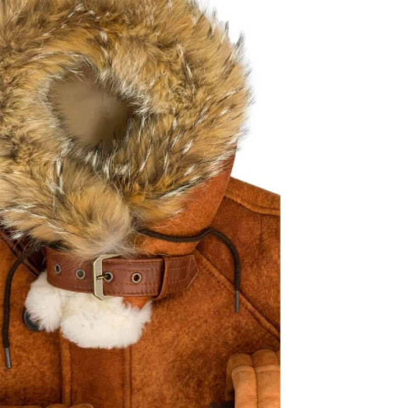 mens-n3b-sheepskin-parka-jacket