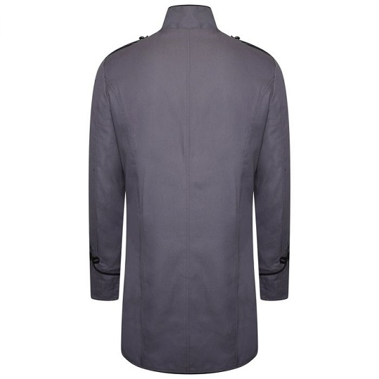 mens_military_gothic_grey_tailcoat-