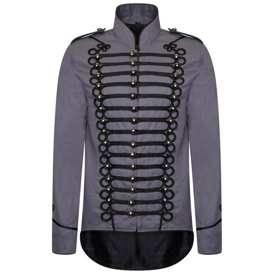 mens_military_gothic_grey_tailcoat