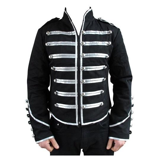 military-parade-tunic-rock-black-white-jacket