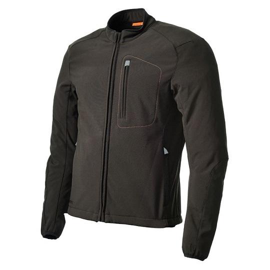 ridge_textile_jacket_black