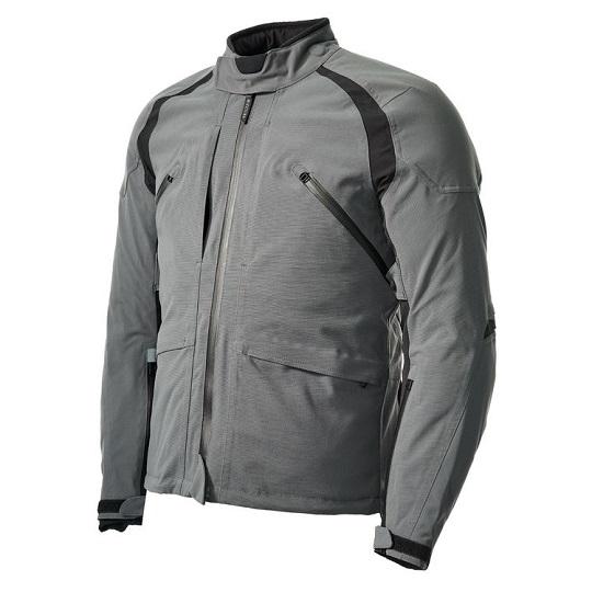 ridge_textile_jacket_grey