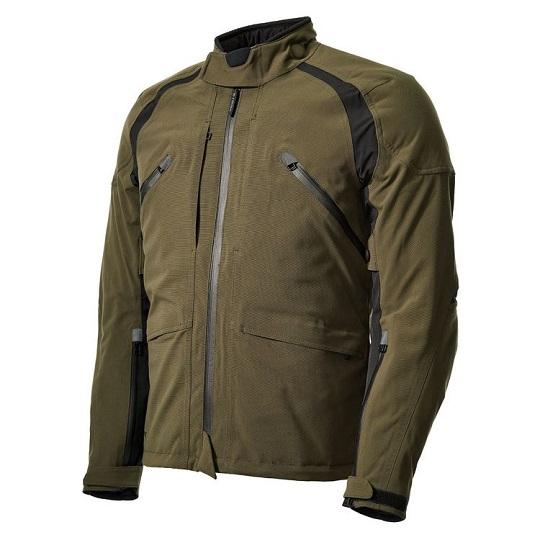 ridge_textile_jacket_olive_green