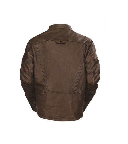 roland-sands-design-ronin-brown-jacket-