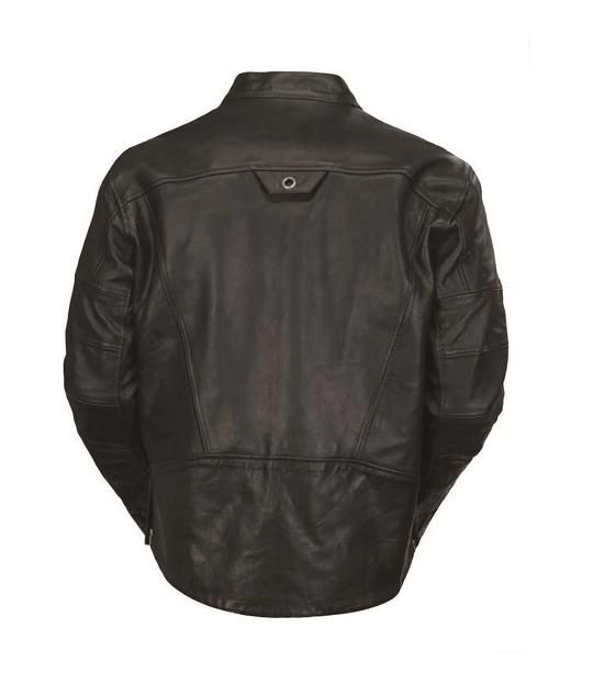 roland-sands-design-ronin-jacket-