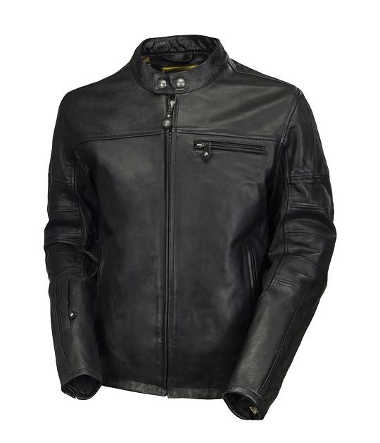 roland-sands-design-ronin-jacket