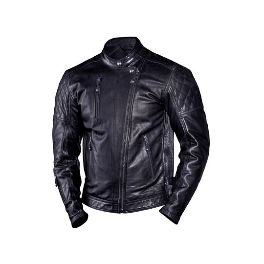 roland_sands_clash_black_jacket