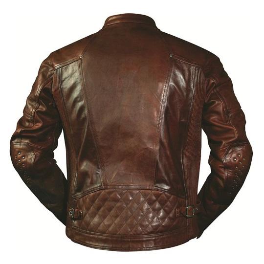 roland_sands_clash_brown_jacket-