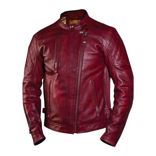 roland_sands_clash_red_jacket
