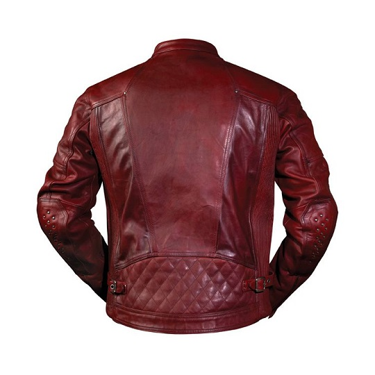 roland_sands_clash_red_jacket_