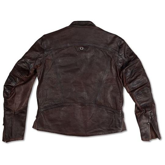 roland_sands_design_ronin_leather_jacket-black