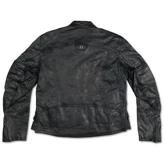 roland_sands_ronin_leather_jacket_black