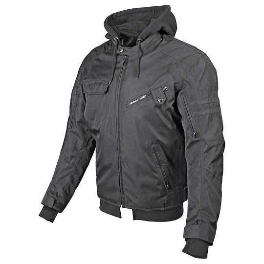 the-chain-20-textile-jacket-grey-