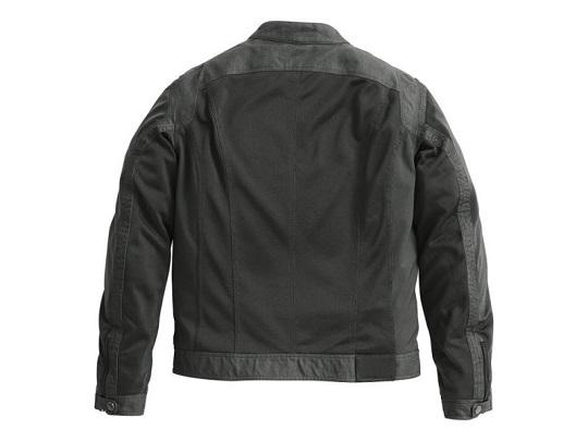 venting_jacket_greyish-black-