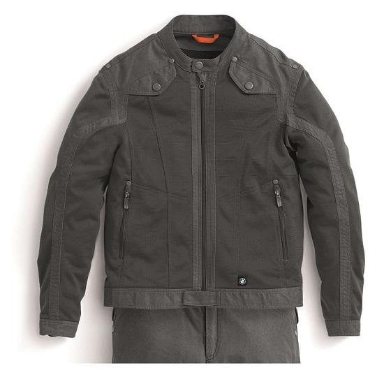 venting_jacket_greyish-black