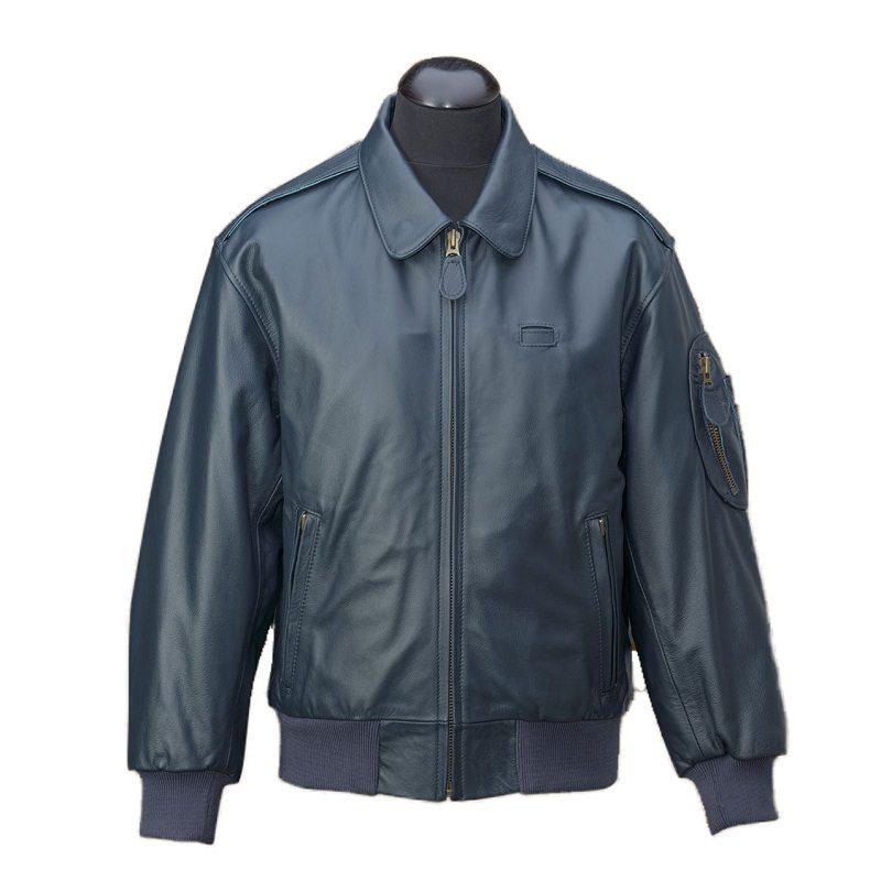 Aviation Aircrew Jacket