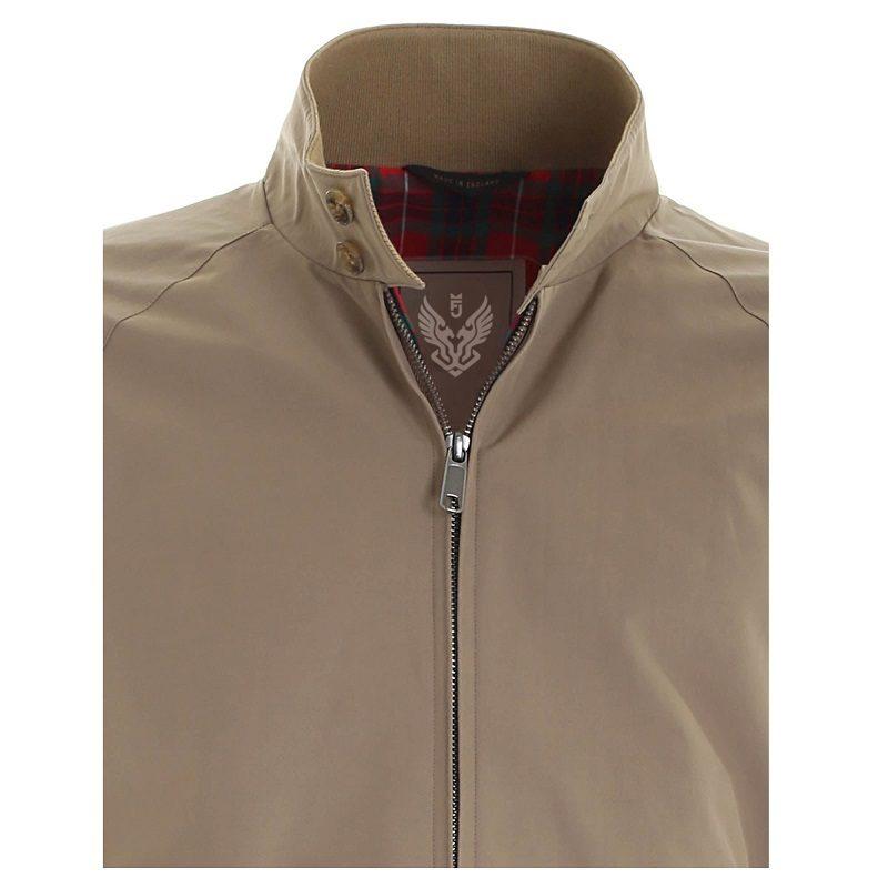 G9 Men's Cotton Jacket