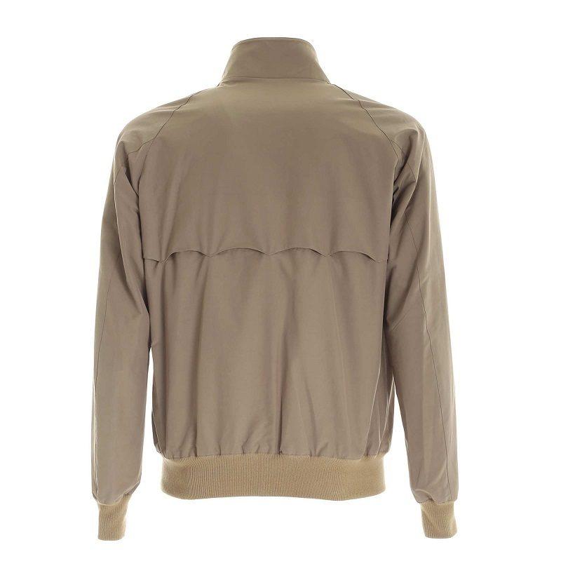 G9 Men's Cotton Jacket.
