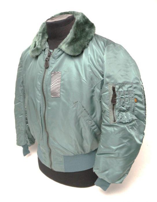 B15 Vintage Jacket