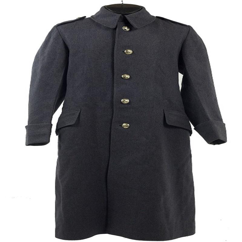 British Army Guards coat