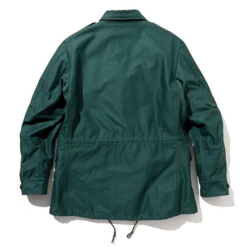 M-1951 Green Field Jacket