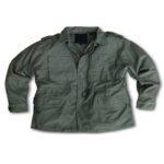 M-51 Cotton Field Jacket